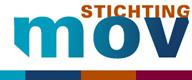 Stichting MOV