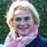 Carla-van-Thiel-Mutsaerts-kl