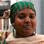 Safia-Abdi-kl